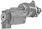 ASC 150BMP-R