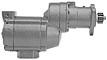 ASC SS825FGC-R