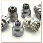 ls8-parts