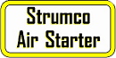 Strumco Logo